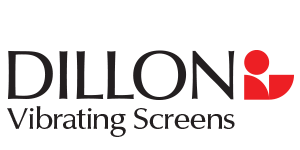 Dillion Screen